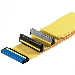 CABLE PLANO DISCO ATA 66/100/133 0,40MTS -  CPL007
