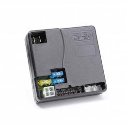 Modulo Alarma Auto Dp20 Tx 360 Plip Repuesto