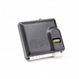 Modulo Alarma Auto Dp20 Tx Sb Repuesto