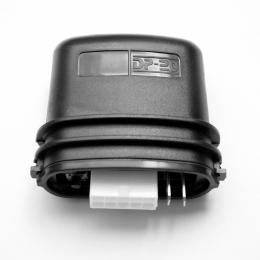 Modulo Alarma moto Dp20 Tx 260 Repuesto