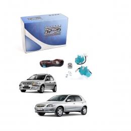 Cierre Centralizado electrico DP20 Chevrolet Celta - Suzuki Fun motores originales