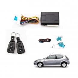 Cierre Centralizado Electrico 2 puertas Con Comando A Distancia Ford Ka