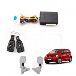 Cierre Centralizado Electrico 2 puertas Con Comando A Distancia Volkswagen Up
