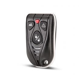 Carcasa Control Remoto De presencia DP20 TX260 - TX360