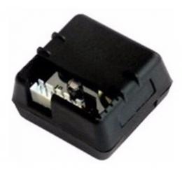 Sensor De Impactos Para Alarmas Pst (positron)