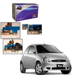 Cierre Centralizado electrico X28 Ford Ka especifico