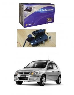 Cierre Centralizado electrico X28 Suzuki Fun motores originales