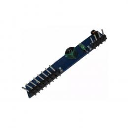 Receptor Rolling Code X28 MPI BEEPR RC-MPXH