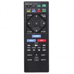 Control remoto Bluray 603 Sony