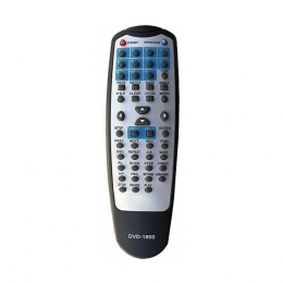 Control remoto DVD 280 Top House