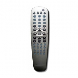 Control remoto Home Theatre 602 Philips