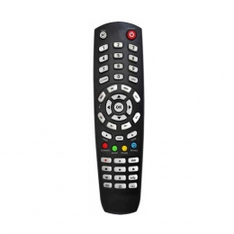 Control remoto Sintonizador TV/Cable 922 Telered HD
