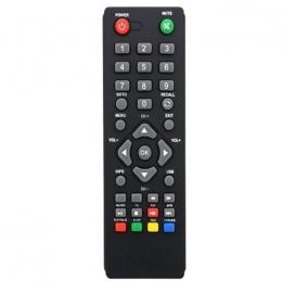Control remoto Sintonizador TV/Cable 930