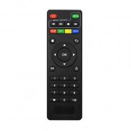Control remoto Sintonizador TV/Cable 931 mart box android tv