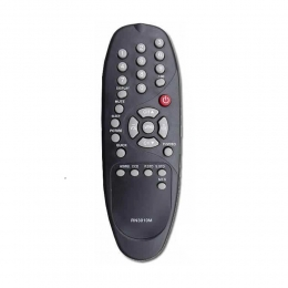 Control remoto TV 05 Admiral, Tonomac, Top House, Serie Dorada, Watson, Sharp, Westinghouse, Basic Line.