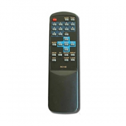 Control remoto TV 115 Top House