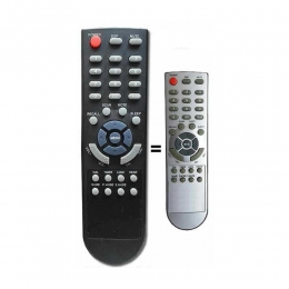 Control remoto TV 211 Olimpic - Global Home