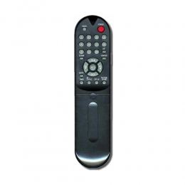 Control remoto TV 48 Admiral, Microsonic, Tonomac, Top House, Basic Line, Audinac.