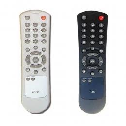 Control remoto TV 190