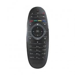 Control remoto LCD Led Smart 476 Philips