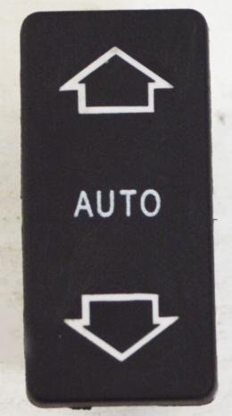 Tecla Alzacristal Electrico Peugeot 205 405 505 Auto