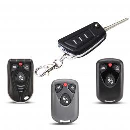 Control remoto Llave Navaja Alarma DP20 TX 915 New 433Mhz
