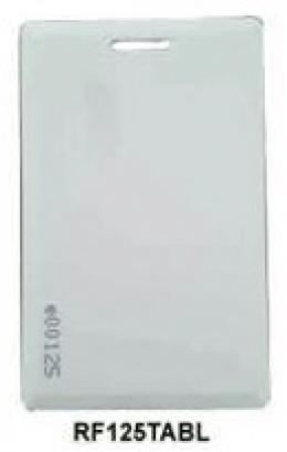 Copia Tarjeta RFID 125Khz