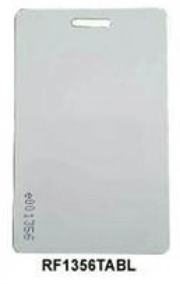 Copia Tarjeta RFID 13,56Khz